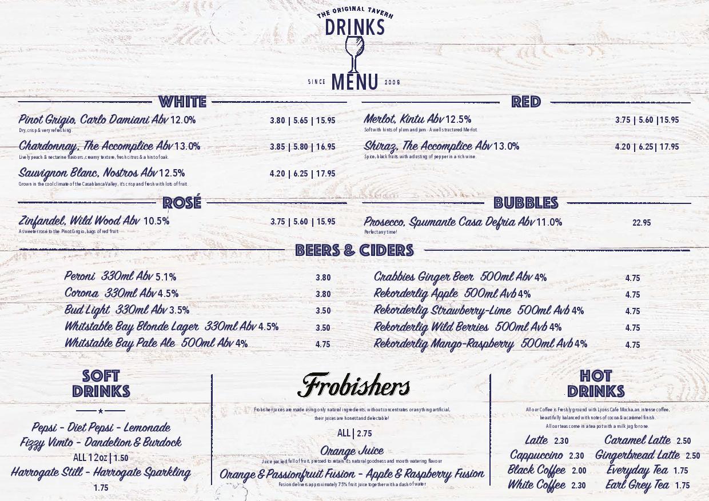 Restaurant Menu-page-002